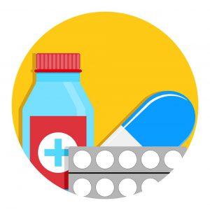 داروهای موجود برای لاغری و رسیدن به وزن ایده آل